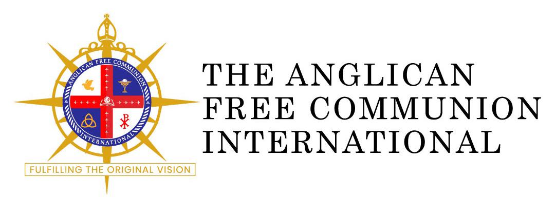 FreeAnglicanCommunion