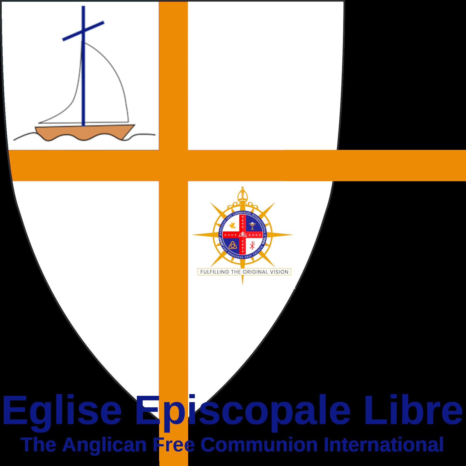logo_episcopale