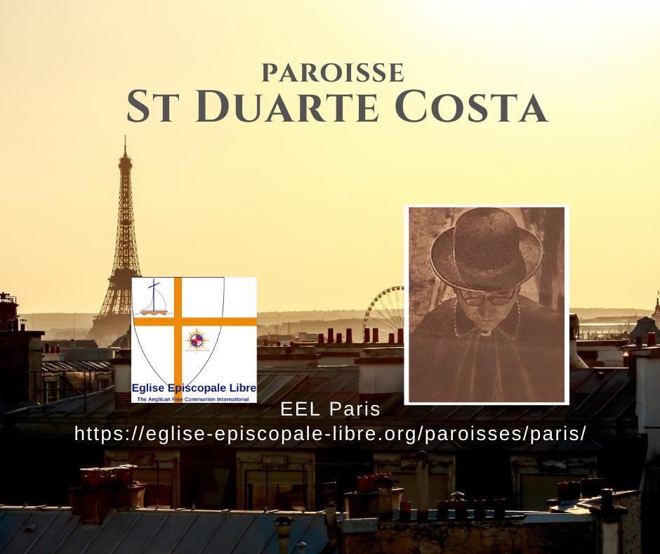 paroisseDC_carre