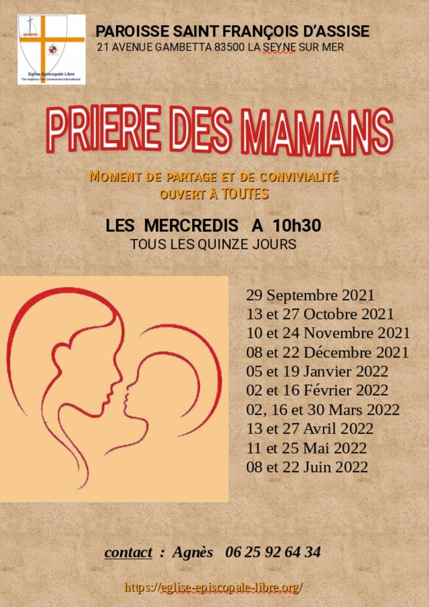priere_maman